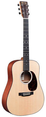 MARTIN GUITAR DREAD JR - PickersAlley