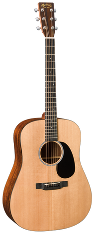 MARTIN GUITAR DRSG - PickersAlley