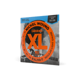 D'ADDARIO STRINGS ELX110-7 - PickersAlley