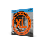 D'ADDARIO STRINGS ELX110 - PickersAlley
