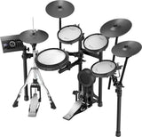 ROLAND DRUMS ELECTRONIC TD-17KVXS V-Drums - PickersAlley