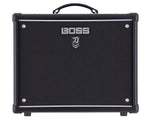 BOSS AMPLIFIER Katana-50 MKII - PickersAlley