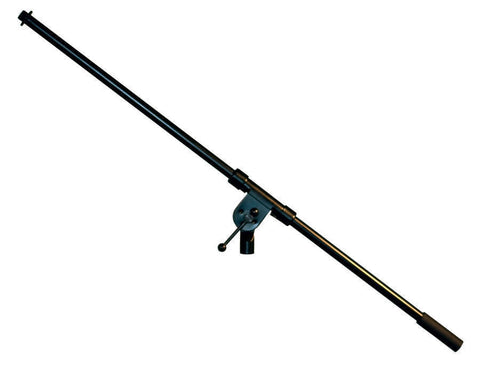 APEX BOOM ARM MSB-207B - PickersAlley