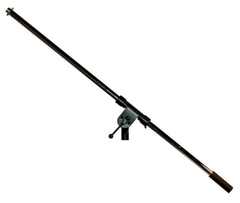 APEX BOOM ARM MSB-207 - PickersAlley