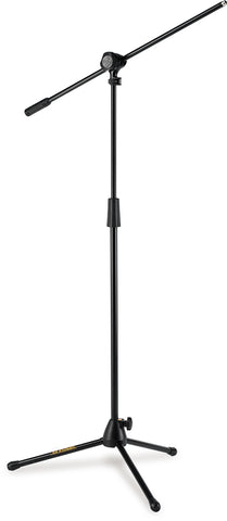 HERCULES MIC STAND MS432B - PickersAlley