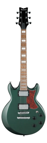 IBANEZ GUITAR AX120 MFT - PickersAlley