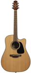 TAKAMINE GUITAR P1DC - PickersAlley