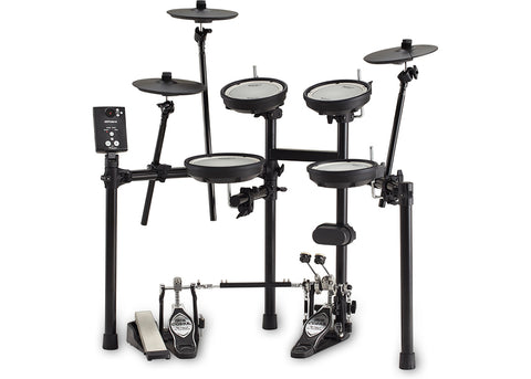 ROLAND DRUMS ELECTRONIC DRUMS TD-1DMK V-Drums - PickersAlley
