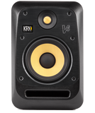 KRK SPEAKER V-Series V6 - PickersAlley