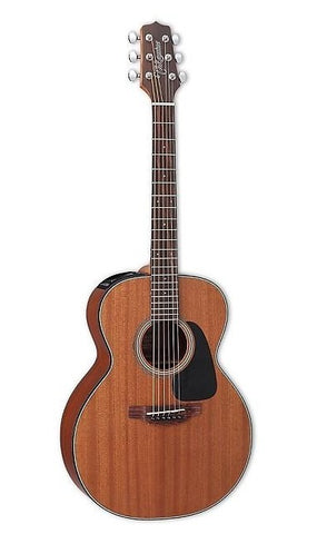TAKAMINE GUITAR GX11ME-NS - PickersAlley