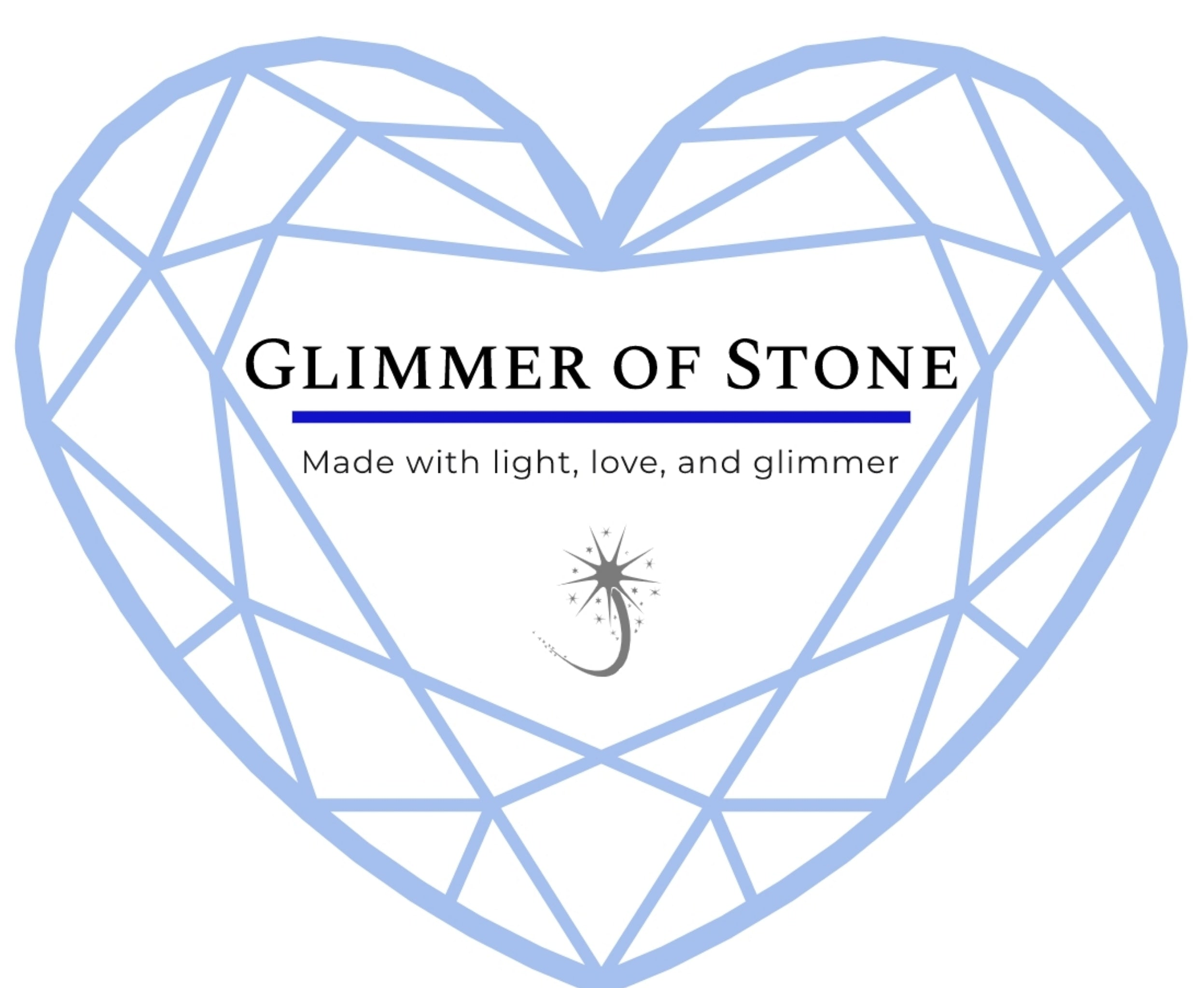 Glimmer of Stone