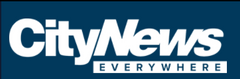 Heal in Colour press logo for CityNews