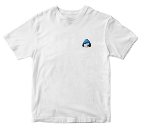 Open image in slideshow, The Northplay T-Shirt
