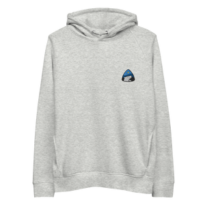 Open image in slideshow, The Northplay Hoodie