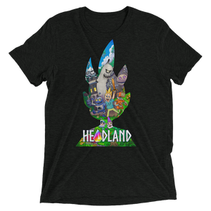 Open image in slideshow, Headland T-shirt