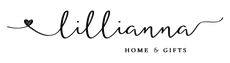 Lilliana Home and Gifts logo