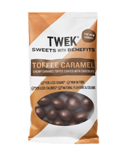 Load image into Gallery viewer, Toffee Caramel
