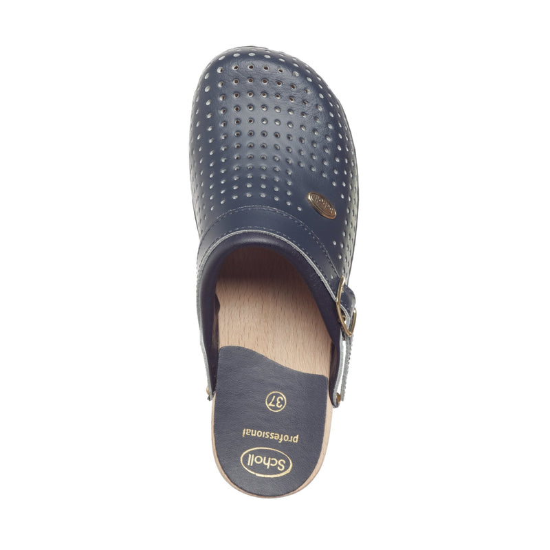 CLOG SUPERCOMFORT WOMAN