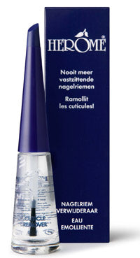 Herôme Cuticle Remover 10 ml