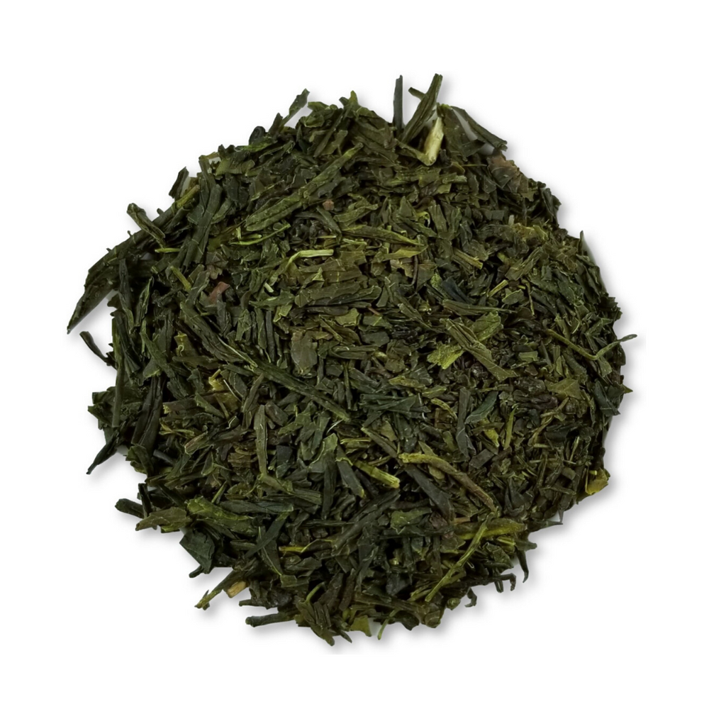 Gaba Green Tea 65g / 2.29 oz