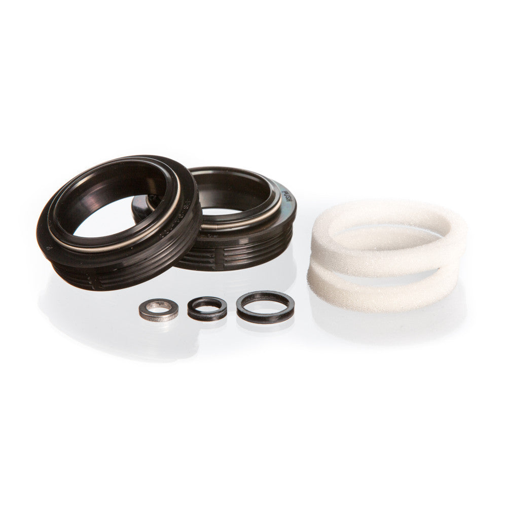 PUSH Ultra Low Friction MTB Fork Seal Kit