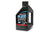 Maxima PLUSH 10wt Suspension Fluid