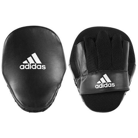 Adidas Boxing Focus Mitts