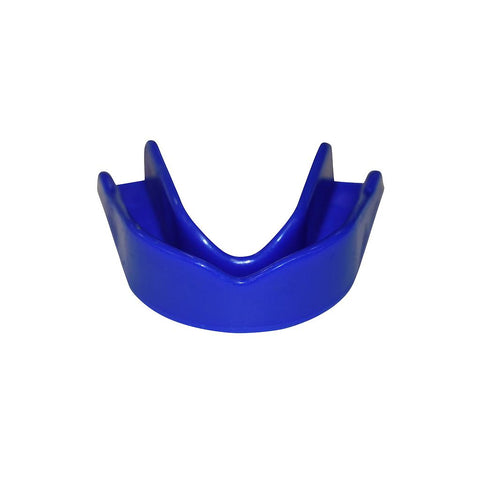 Safeguard Essential Mouthguard
