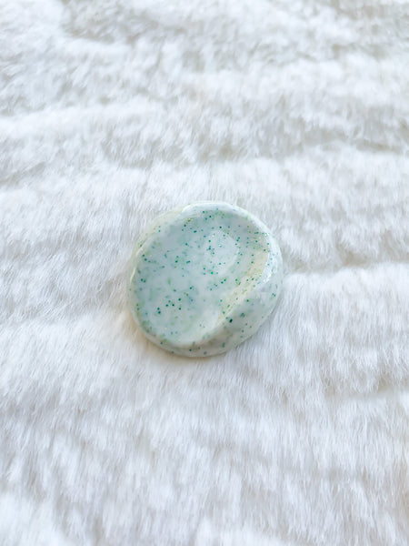 Little Worry Stone