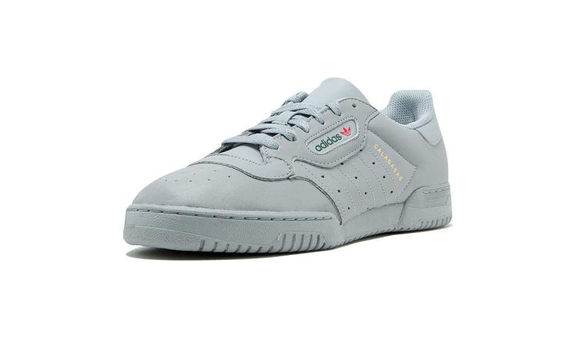 YEEZY POWERPHASE GREY - YWW