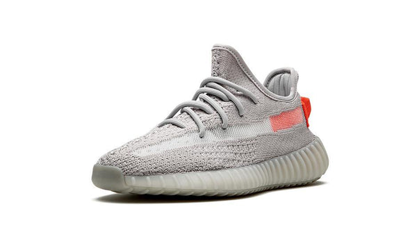 YEEZY BOOST 350 V2 TAIL LIGHT - YWW