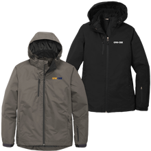 Load image into Gallery viewer, Heavyweight Winter Jacket Package