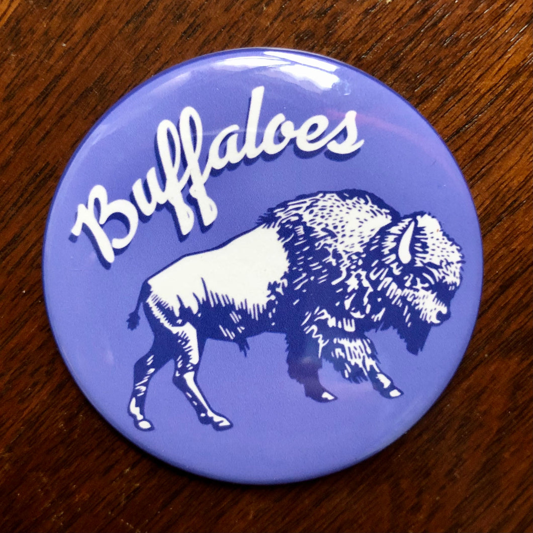 TOOELE COUNTY SPIRIT 2.25 inch button/magnet