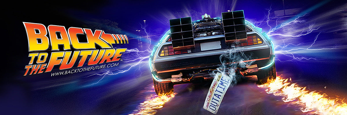 BacktotheFuture.com
