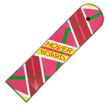 Load image into Gallery viewer, Back to the Future Part II Marty McFly Hoverboard Bottle Opener