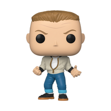 Load image into Gallery viewer, Funko POP! Movies Back to the Future Vinyl Figure - Biff Tannen