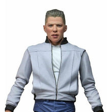 "Load image into Gallery viewer, NECA Back to the Future Part II 7"" Scale Action Figure - Ultimate Biff Tannen"