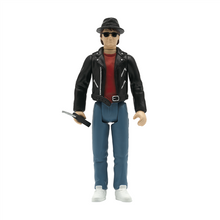 Load image into Gallery viewer, ReAction Back to the Future Part II Fifties Marty 3¾-inch Retro Action Figure