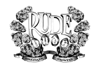 Rude Buds Seedbank