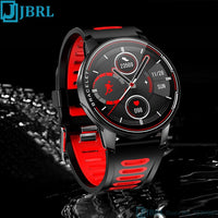 Full Touch Digital Watch Men Sport Watches Electronic LED Male Wrist Watch For Men Clock Waterproof Wristwatch Bluetooth Hour