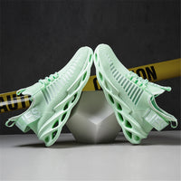 Sneakers for Men Running Couple Casual Shoes Non-slip Walking Lightweight Male Tennis Masculino Fashion Zapatos De Hombre 2020