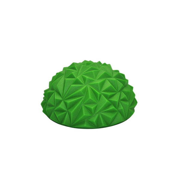 Yoga Half Ball Stepping Stones Outdoor Toys Indoor Games for Kids Children Sport Balance Hemisphere Massage Ball Buitenspeelgoed