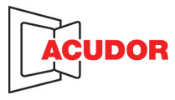 Acudor AS-9000 Gasketed Access Door