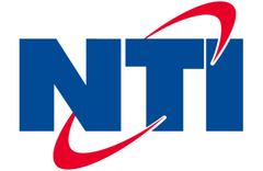 """NTI 83870 Spark Ignitor / Igniter Ignition Electrode, Dual (Includes P/N 82774), gap = 3/16 to 1/4"""""""