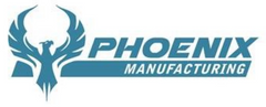 Phoenix 5-6-17 Water Distributor Assembly for H2128 | H2231 Evaporative Coolers