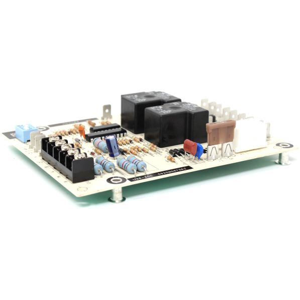 ICP International Comfort Products 1170063 Circuit Board / Fan Timer Control 85/135VAC