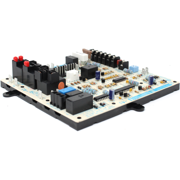 ICP International Comfort Products 1172809 2 Stage Control Board - HK42FZ020
