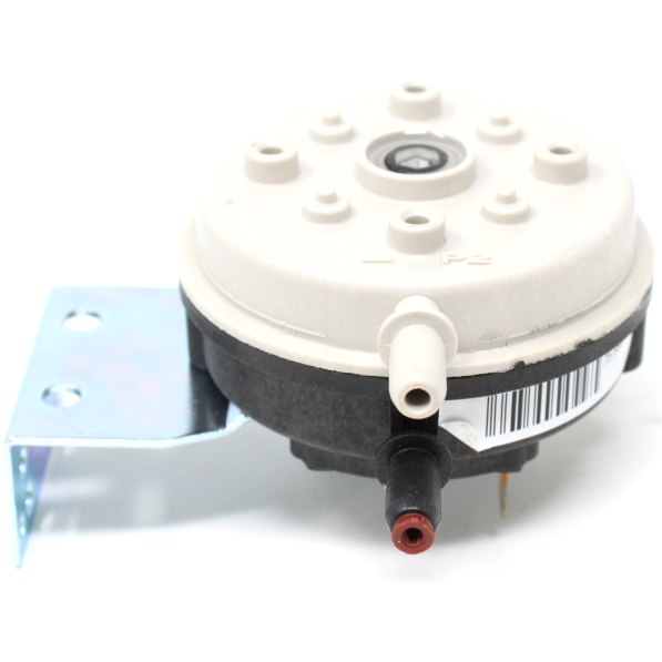 "Coleman 32435972000 Pressure Switch 0.10"" WC - 513431"