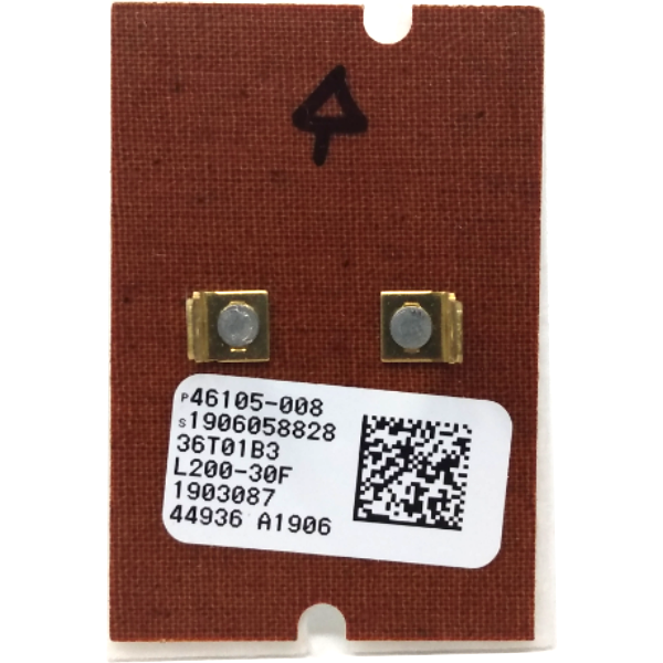 Armstrong Air 56W23 Control Limit Switch - Alternate / Replacement Part Numbers: R46105-008
