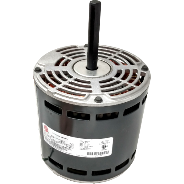 Lennox 56W67 3/4 HP Blower Motor 1075 RPM 115V - Alternate / Replacement Part Numbers: R47467-001